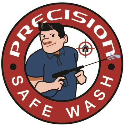 Avatar for Precision Safewash