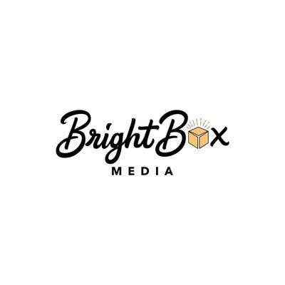 Avatar for BrightBox Media