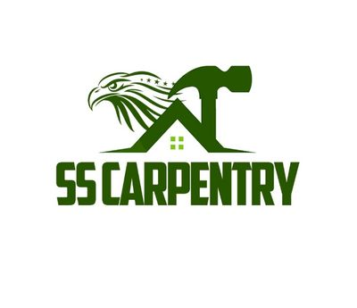 Avatar for S.S. CARPENTRY