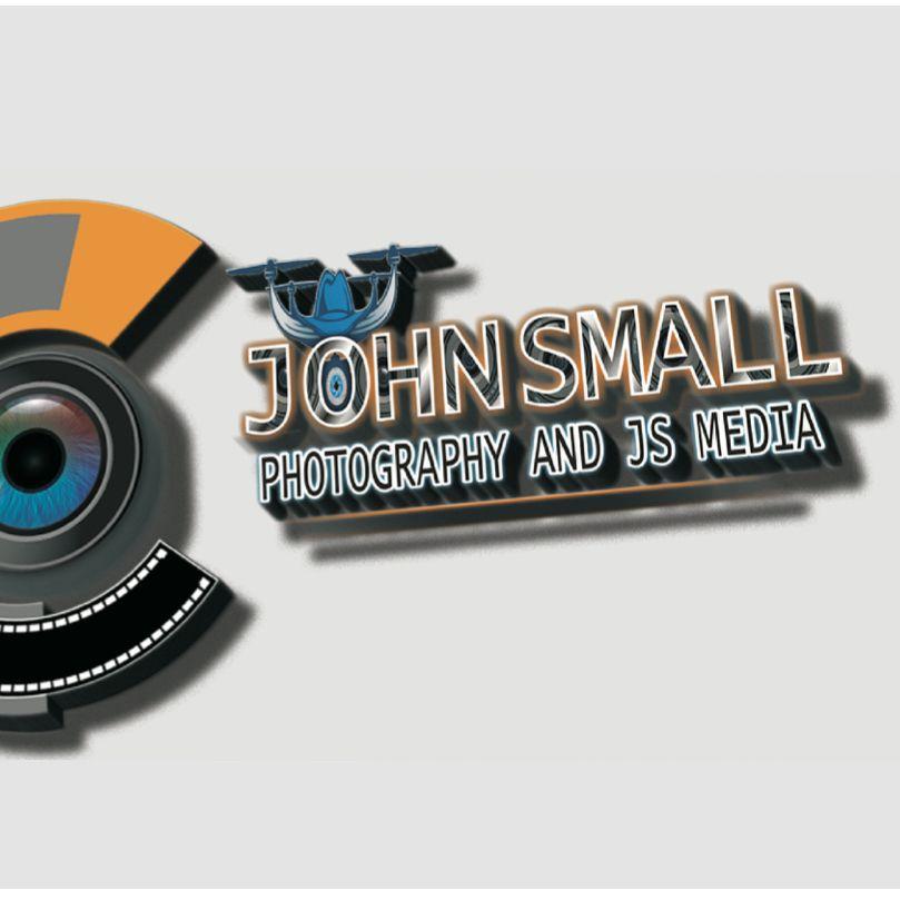 John Small Media