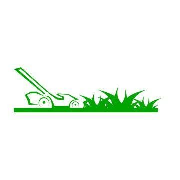 Avatar for C&C Lawn Care Services