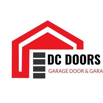 Avatar for DC doors LLC garage doors