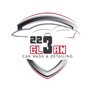 Avatar for 223CleanLA