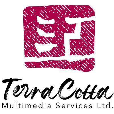 Avatar for Terracotta Multimedia Services Ltd.