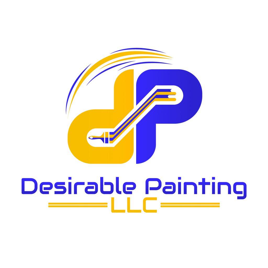 Desirable Painting llc