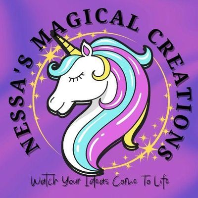 Avatar for Nessa's Magical Creations