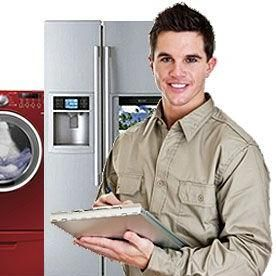 Avatar for 1st All American Appliance