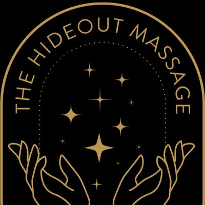 Avatar for The Hideout Massage