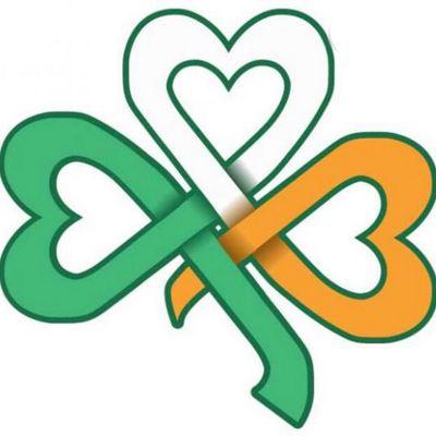 Avatar for Celtic Maintenance LLC