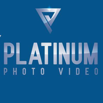 Avatar for Platinum Photo Video