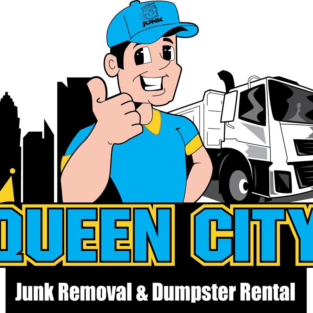 Queen City Junk