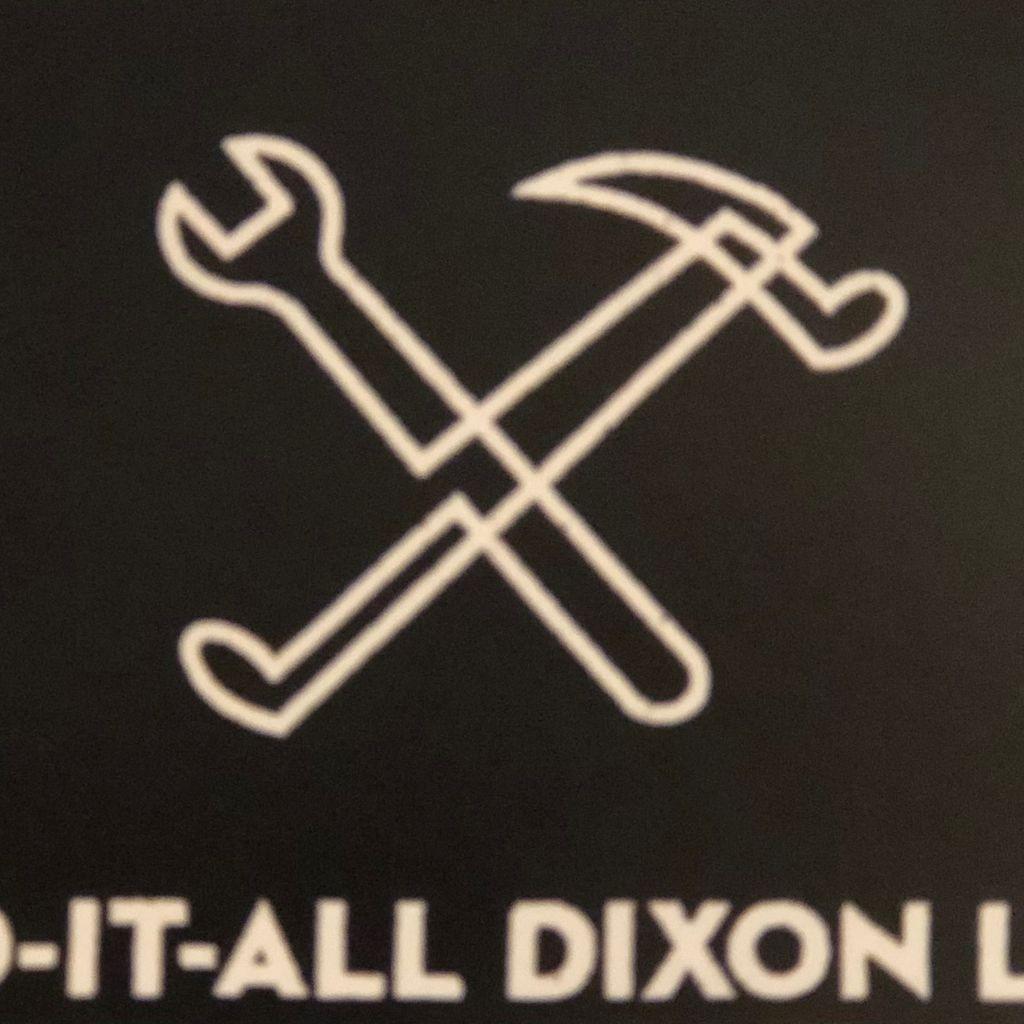 Do-It-All Dixon LLC