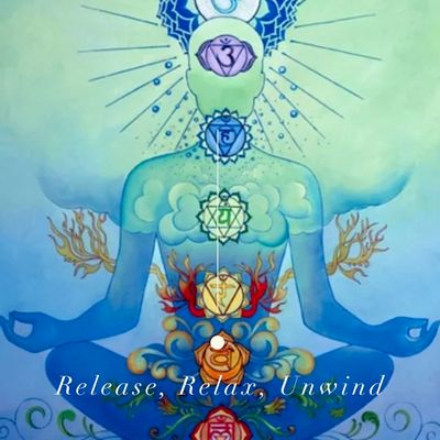 Avatar for Divine Energy Touch Therapy