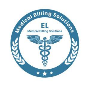 EL Medical Billing Solutions