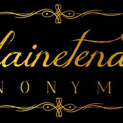 Avatar for Blainetenders Anonymous