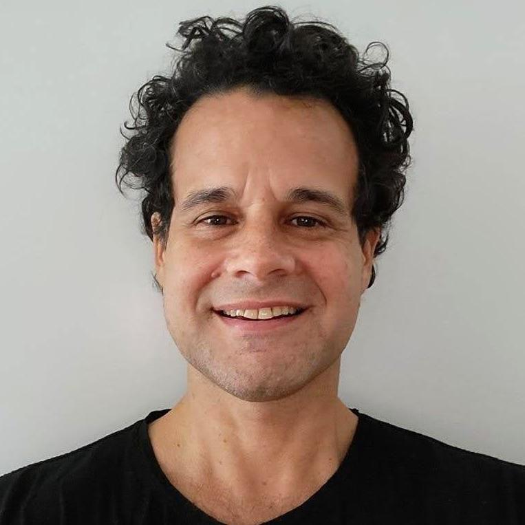 Chris Acosta, Online Brain-Body-Life Coach