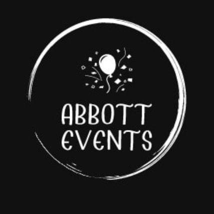 Abbott Events Vegas