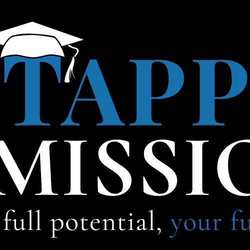 Untapped Admissions