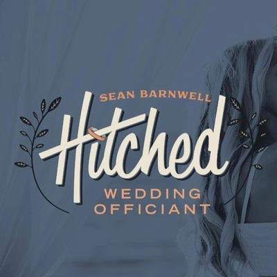 Avatar for Hitched Wedding Officiant