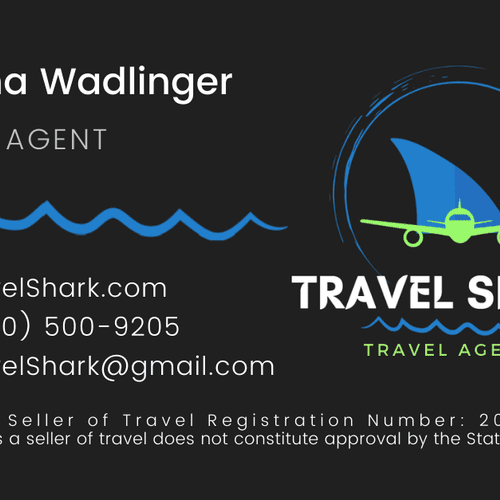 Get in touch :)