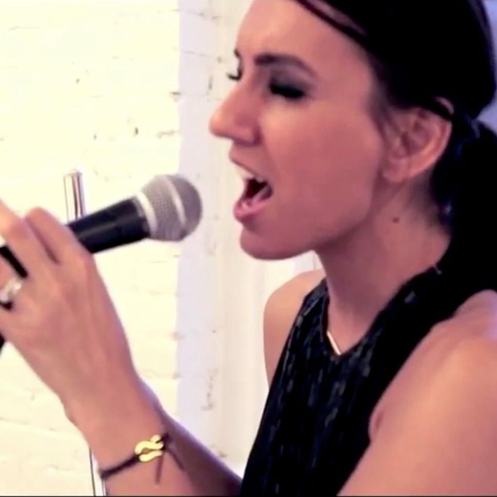 Angelina's SINGING and FLUTE  studio