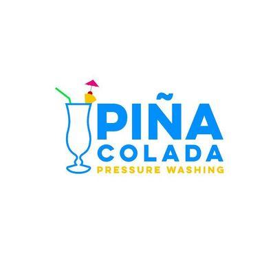 Avatar for Pina Colada Pressure Washing