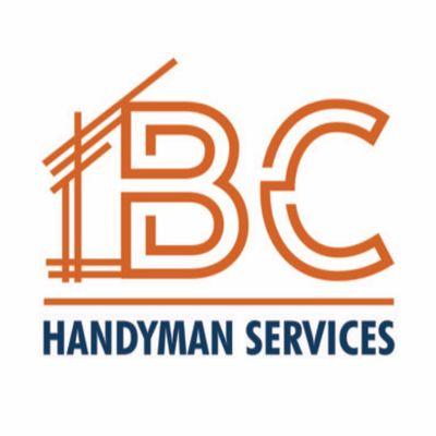Avatar for BC Handyman Services