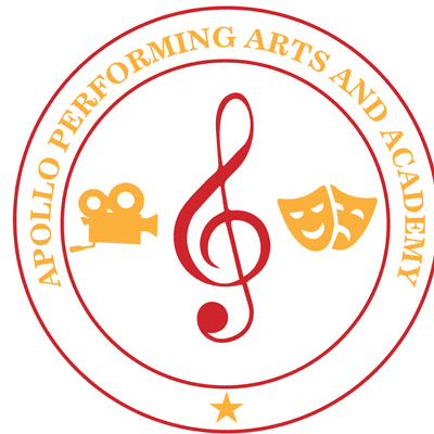 Avatar for Apollo Performing Arts & Academy