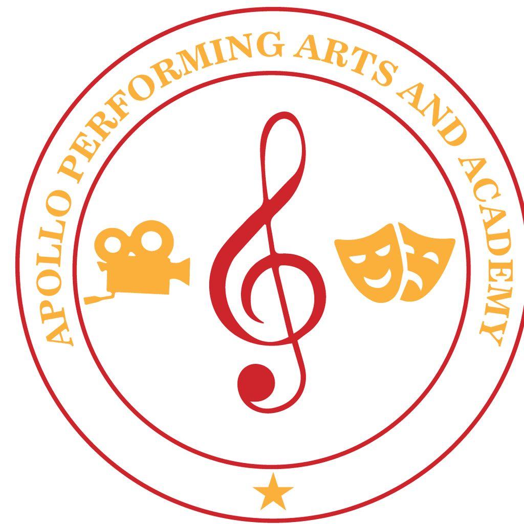 Apollo Performing Arts & Academy