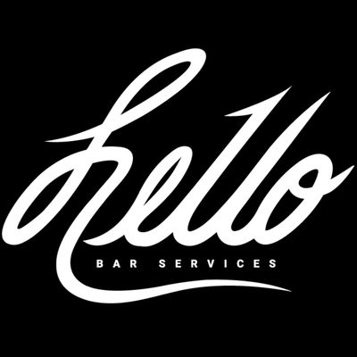 Avatar for Hello bar services