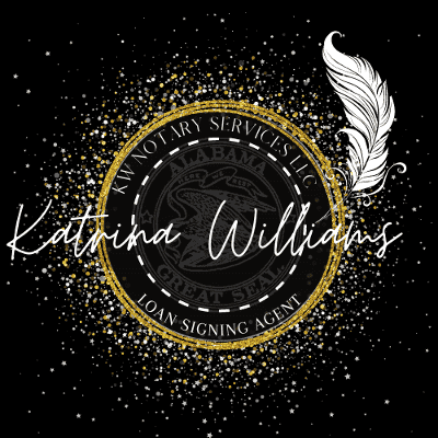 Avatar for KW Notary Services, LLC