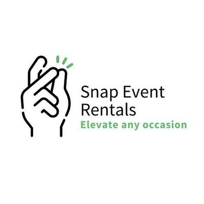 Avatar for Snap Event Rentals