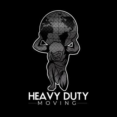 Avatar for Heavy Duty Moving