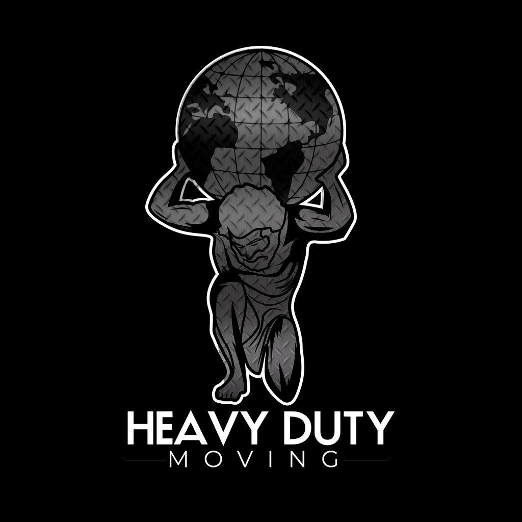 Heavy Duty Moving