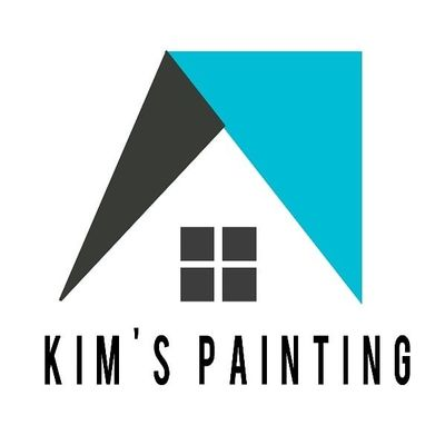 Avatar for Kim's Painting