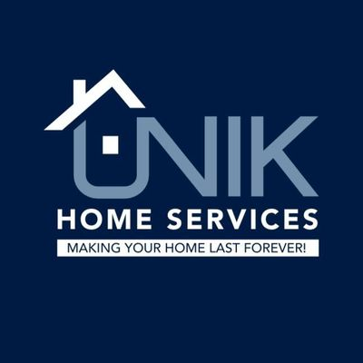 Avatar for Unik Home services