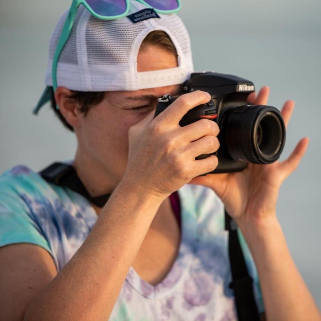 J+S Photography