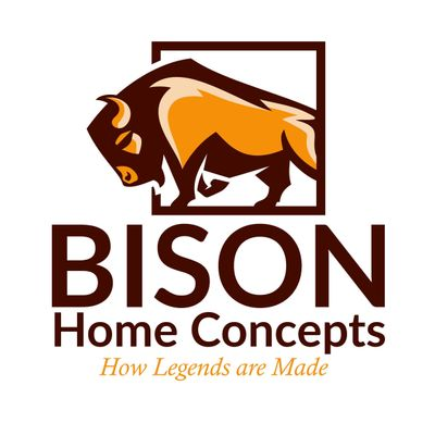 Avatar for Bison Home Concepts