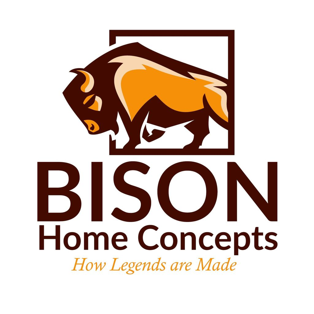 Bison Home Concepts