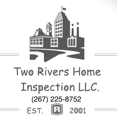 Avatar for Two Rivers Inspections