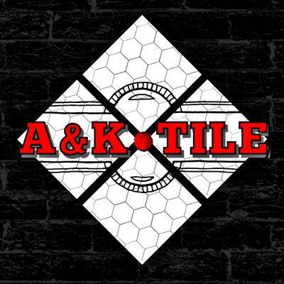 Avatar for A&K Tile