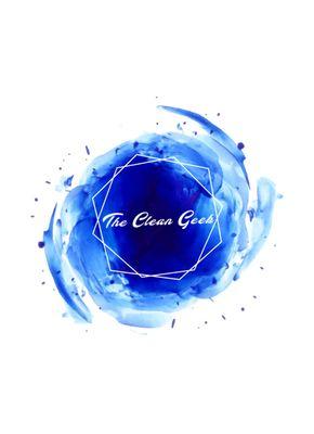 Avatar for The Clean Geek
