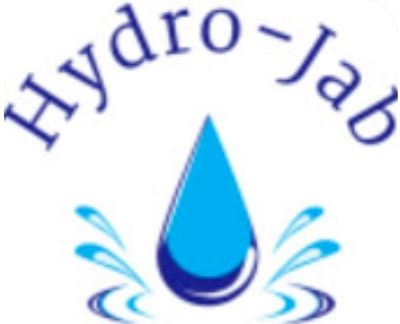 Avatar for Hydro-jab pressure washing and painting.
