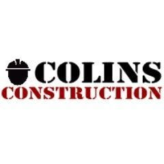 Avatar for Colins Construction