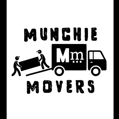 Avatar for Munchie Movers LLC