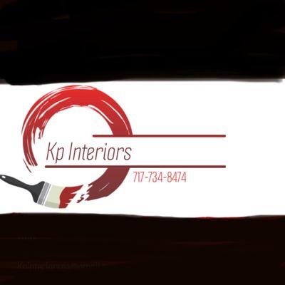 Avatar for Kp Interiors