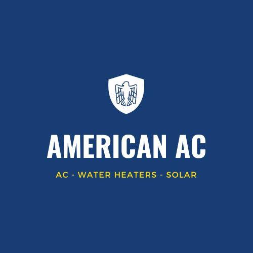 American Air