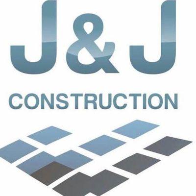 Avatar for J&J Construction