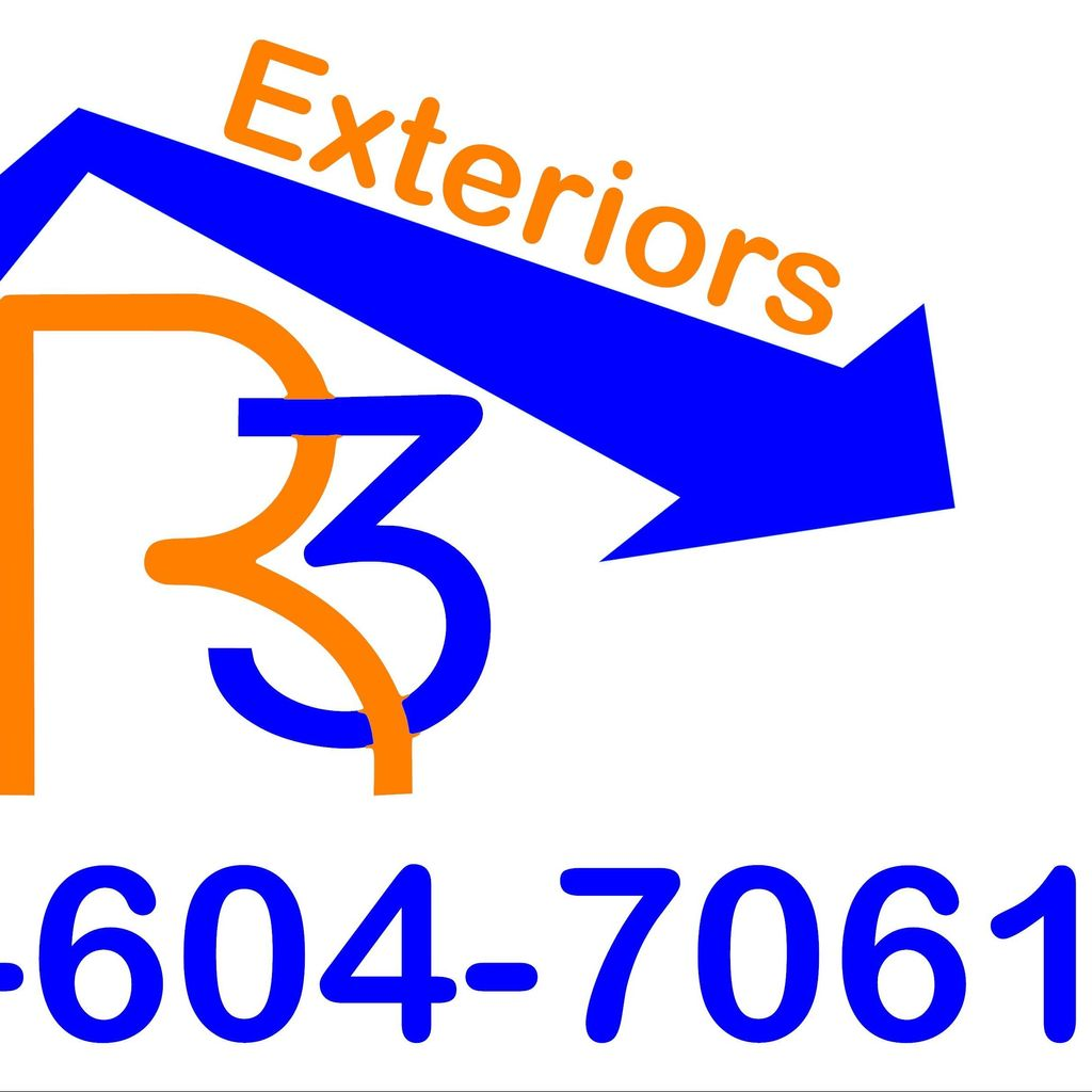 Respectful Remodeling & Renovation LLC.