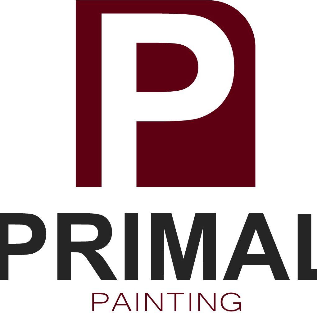 Primal Painting